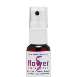 5 Flower Remedy spray 25ml