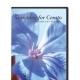 DVD searching cerato