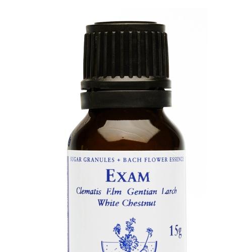 Exam essence granules 15g