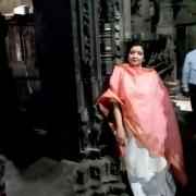 Neeta Kamath