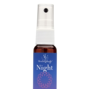 Night Rest Remedy spray 25ml