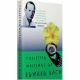 Collected Writings Author: Dr. Edward Bach