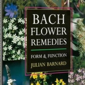 Form & function paperback Author: Julian Barnard