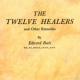 12 healers Author: Dr. Edward Bach