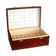 Storage_Box_30mle_350
