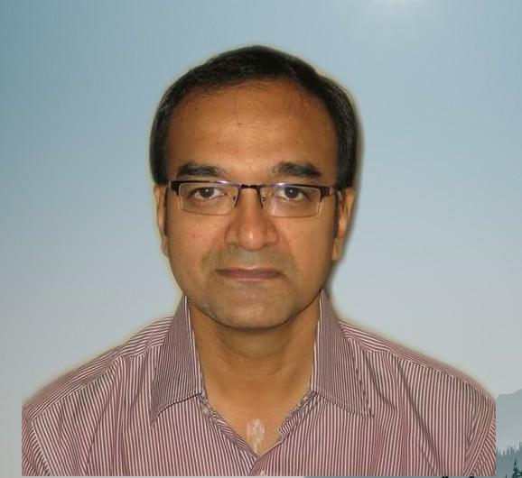 Shankar Umamaheswaren